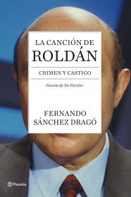portada_la-cancion-de-roldan_fernando-sanchez-drago_201505261041.jpg