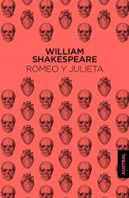 portada_romeo-y-julieta_william-shakespeare_201412151345.jpg