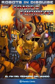portada_transformers-robots-in-disguise-n-02_john-barber_201505141706.jpg