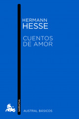 portada_cuentos-de-amor_hermann-hesse_201411261309.jpg