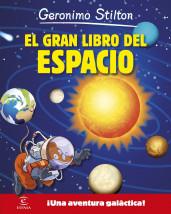 portada_geronimo-stilton-el-gran-libro-del-espacio_geronimo-stilton_201505251114.jpg