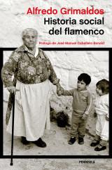 portada_historia-social-del-flamenco_alfredo-grimaldos_201412031322.jpg