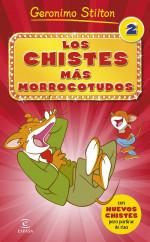 portada_los-chistes-mas-morrocotudos-2_geronimo-stilton_201505211259.jpg