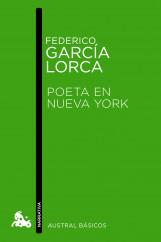 portada_poeta-en-nueva-york_federico-garcia-lorca_201411261324.jpg