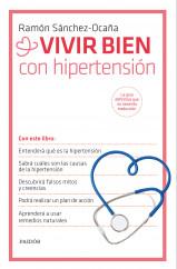 portada_vivir-bien-con-hipertension_ramon-sanchez-ocana_201411271155.jpg