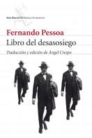190938_libro-del-desasosiego_9788432219412.jpg