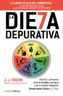 la-dieta-depurativa_9788448021191.jpg