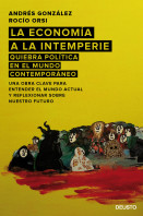 portada_la-economia-a-la-intemperie_andres-gonzalez-lopez_201501240014.jpg