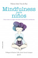 portada_mindfulness-para-ninos_paloma-sainz-martinez-vara-de-rey_201502241007.jpg