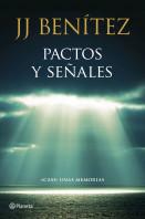 portada_pactos-y-senales_j-j-benitez_201505211334.jpg