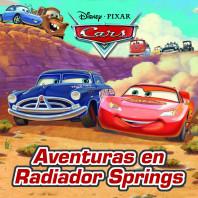 portada_cars-aventuras-en-radiador-springs_disney_201506291538.jpg