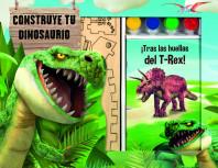 portada_construye-tu-dinosaurio_aa-vv_201507271730.jpg