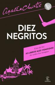 portada_diez-negritos_agatha-christie_201505291003.jpg