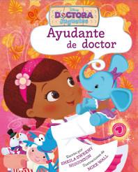 portada_doctora-juguetes-ayudante-de-doctor_disney_201506291536.jpg