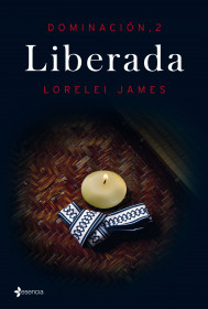 portada_dominacion-2-liberada_lorelei-james_201508061008.jpg