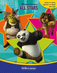 portada_dreamworks-all-stars-mi-libro-juego_dreamworks_201507281224.jpg