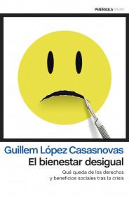portada_el-bienestar-desigual_guillem-lopez-casasnovas_201508241029.jpg