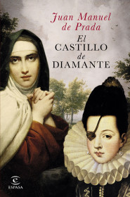 portada_el-castillo-de-diamante_juan-manuel-de-prada_201508061107.jpg