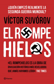 portada_el-rompehielos_victor-suvorov_201505280930.jpg