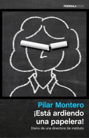 portada_esta-ardiendo-una-papelera_pilar-montero_201506070131.jpg