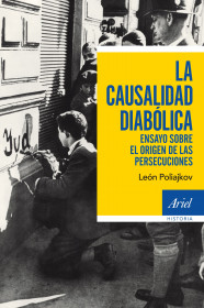 portada_la-causalidad-diabolica_josep-elias_201506242238.jpg