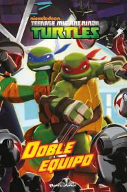 portada_las-tortugas-ninja-doble-equipo_las-tortugas-ninja_201507131239.jpg