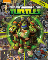 portada_las-tortugas-ninja-donde-esta_las-tortugas-ninja_201507131236.jpg