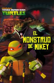 portada_las-tortugas-ninja-el-monstruo-de-mikey_las-tortugas-ninja_201507131240.jpg