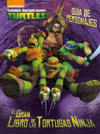 portada_las-tortugas-ninja-guia-de-personajes_las-tortugas-ninja_201507131235.jpg