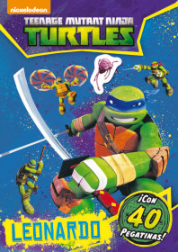 portada_las-tortugas-ninja-leonardo-actividades-con-pegatinas_las-tortugas-ninja_201506041651.jpg