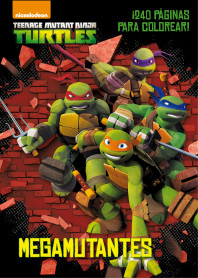 portada_las-tortugas-ninja-megamutantes_las-tortugas-ninja_201507131238.jpg