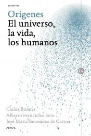 portada_origenes-el-universo-la-vida-los-humanos_jose-maria-bermudez-de-castro_201506011850.jpg