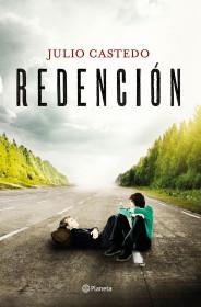 portada_redencion_julio-castedo_201505281407.jpg