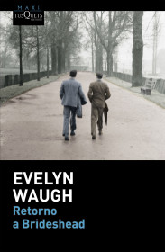 portada_retorno-a-brideshead_evelyn-waugh_201505271905.jpg