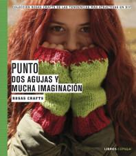 portada_rosas-crafts-punto-dos-agujas-y-mucha-imaginacion_rosas-crafts_201505291210.jpg