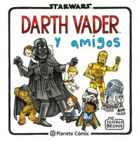 portada_star-wars-darth-vader-y-amigos_jeffrey-brown_201601181535.jpg