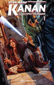 portada_star-wars-kanan-n-01-el-ultimo-padawan_varios-autores_201512011206.jpg
