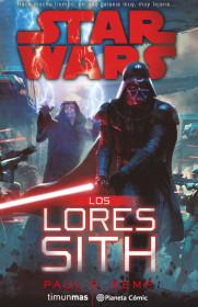 portada_star-wars-lords-of-the-sith_paul-s-kemp_201512100907.jpg