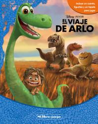 portada_the-good-dinosaur-mi-libro-juego_disney_201506301134.jpg