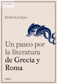 portada_un-paseo-por-la-literatura-de-grecia-y-roma_richard-jenkyns_201506241744.jpg