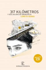 portada_317-kilometros-y-dos-salidas-de-emergencia_loreto-sesma_201508251302.jpg