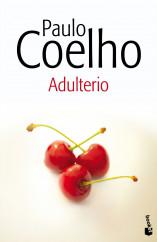 portada_adulterio_paulo-coelho_201506282350.jpg
