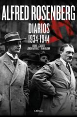 portada_alfred-rosenberg-diarios-1934-1944_jurgen-matthaus_201506011615.jpg