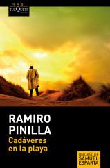 portada_cadaveres-en-la-playa_ramiro-pinilla_201505271903.jpg