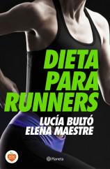 portada_dieta-para-runners_lucia-bulto_201507071405.jpg