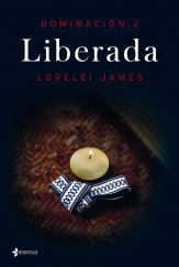 portada_dominacion-2-liberada_lorelei-james_201508061008.jpg