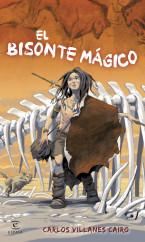 portada_el-bisonte-magico_carlos-villanes_201505281449.jpg