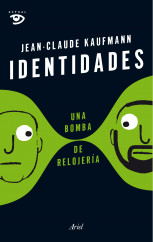 portada_identidades-una-bomba-de-relojeria_ana-herrera_201506242210.jpg