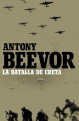 portada_la-batalla-de-creta_antony-beevor_201506070124.jpg