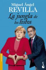 portada_la-jungla-de-los-listos_miguel-angel-revilla_201505272011.jpg